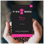 Peru HB Grade 1 Koffiebonen