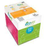 Essential Afwasmiddel 15L Citroen