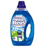 6x Vloeibaar Wasmiddel 1 liter