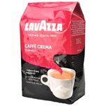 Caffe Crema Classico 6 x 1 kilo koffiebonen