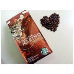 ® Colombia Narino™ Koffiebonen 1.5KG (6 x 250gr)