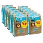 Cafeinevrij Koffiepads - 10 x 48 stuks