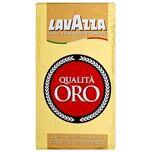 Qualita Oro Filterkoffie - 250 gram