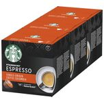 By Dolce Gusto Colombia Medium Roast capsules - 36 koffiecups