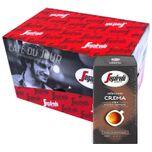Selezione Crema koffiebonen - 8 x 1 kg