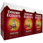 Aroma Rood Filterkoffie - 6 x 500 gram