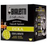 Deka Cafeïnevrije Koffiecups - 8 x 16 stuks