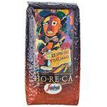 Ho-Re-Ca koffiebonen - 1 kg