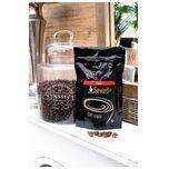 Koffie Kopi Luwak Filterkoffie 100 gram   Exclusief uit Indonesië