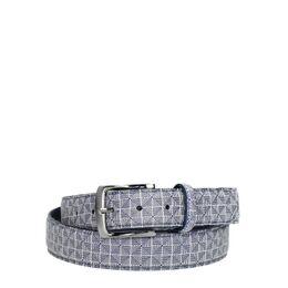 Belt Dizzy Checker