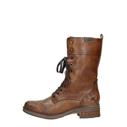 Dames Veterschoenen