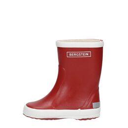 Bn Rainboot Red