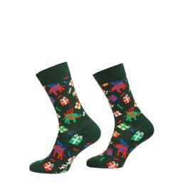 Wish Sock
