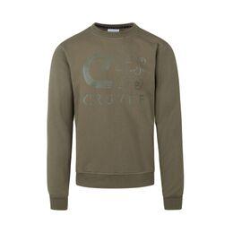 Hernandez Sweater