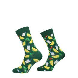 Taco Sock