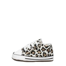 Cribster Archive Animal Print