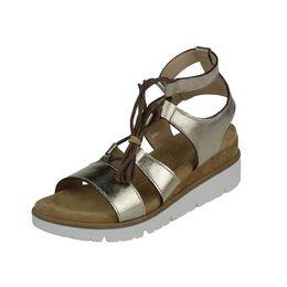 Trendy Dames Sandaal
