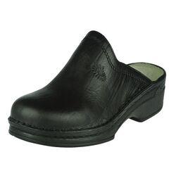 Klomp slipper