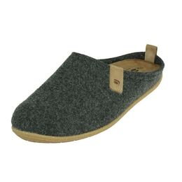 Heren pantoffel slipper