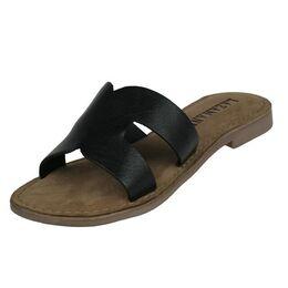 Trendy Slipper