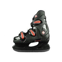 Ijshocky schaats