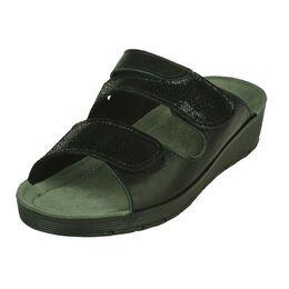 Dames comfort Slipper