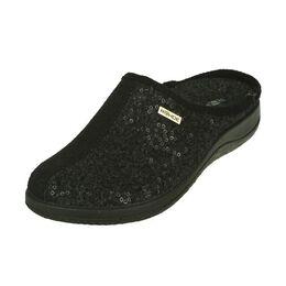 Pantoffel/Slipper