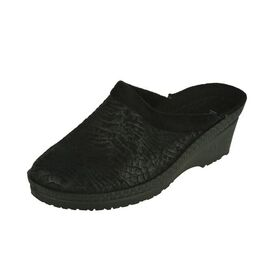 Dames Pantoffel/slipper