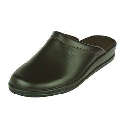 Heren Pantoffel/slipper