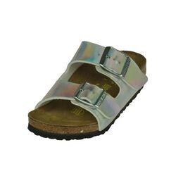 Arizona kinder slipper