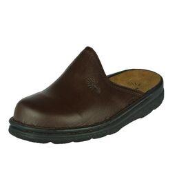 Bruin slipper