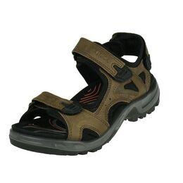 Offroad M sandal