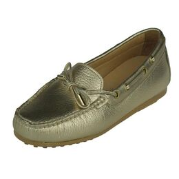 BaBouche Moccasin Instapper