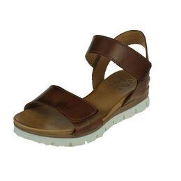 Trendy comfortabel Sandaal