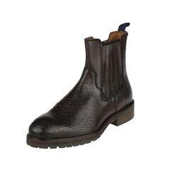 Fabbrizio Leather