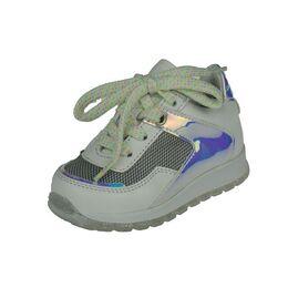 & Freaks meisjes Sneaker