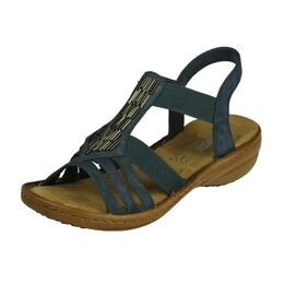 Sandaal
