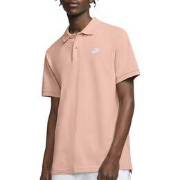 Sportswear Matchup Polo Heren