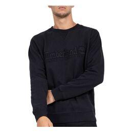 OA Sweater Heren