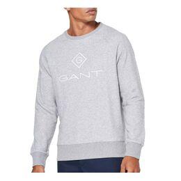 Lock Up Crew Sweater Heren