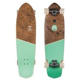 Blazer XL Skateboard