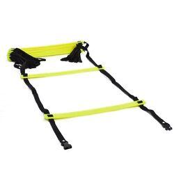 Speed Ladder Verstelbaar (8m)