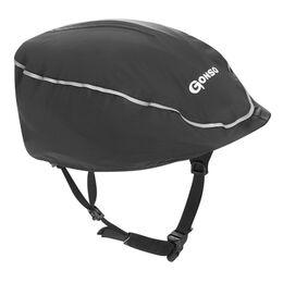 Helmet Cap