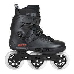 Next Core 100 Skates