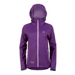 Stow & Go Waterproof Jacket Dames
