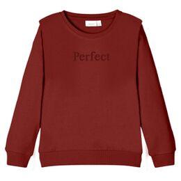 Helene LS Light Sweater Junior