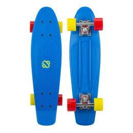 FlipGrip Sailor Stroll Skateboard