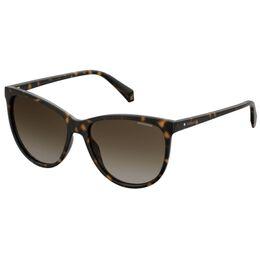 Sunglasses PLD4066