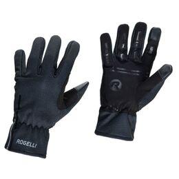 Angoon Winter Gloves