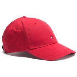 Cap Heren